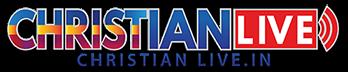 Christian Live