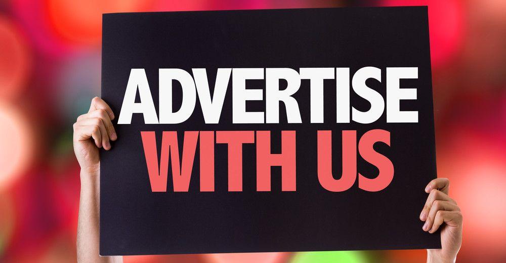advirtise-with-us